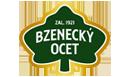 bzenecky_ocet