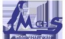 martykan