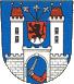 mesto_bzenec